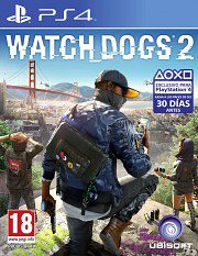 watch_dogs_2-3421051