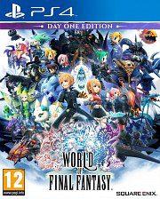 world_of_final_fantasy-3550119
