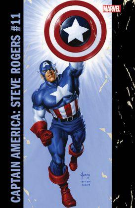 f10e16104fd3 Captain America  Steve Rogers  11
