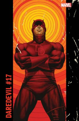 Daredevil #17