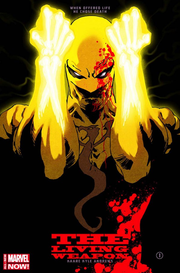 Marvel_IronFist_1 copy
