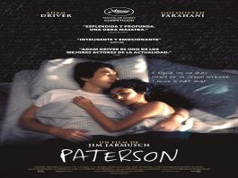Paterson_Poster_phixr