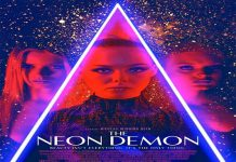 the_neon_demon_poster_phixr