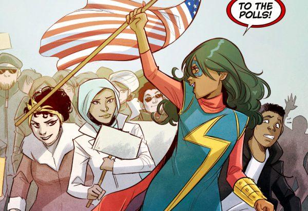 comic-americano-23-03