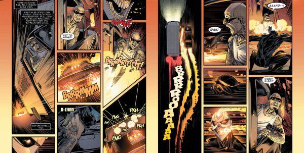 comic-americano-23-06