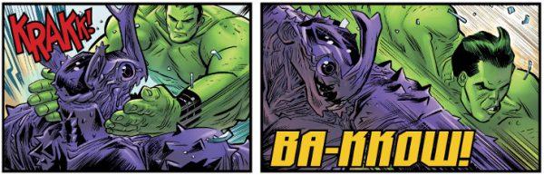 comic-americano-23-07
