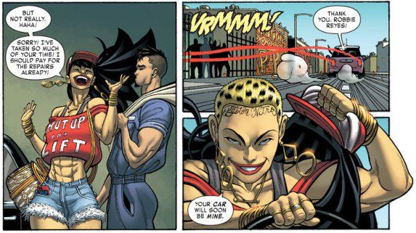 comic-americano-23-09