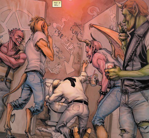 comic-americano-23-11