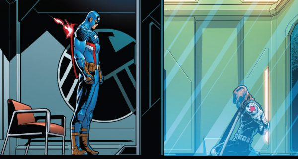 comic-americano-23-17
