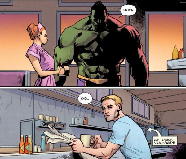 comic-americano-23-22