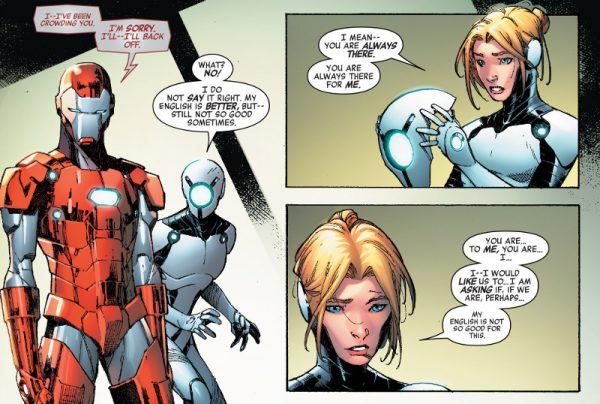 comic-americano-23-27