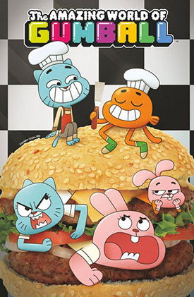 gumball_norma_2016_1