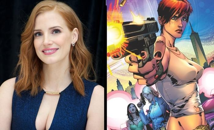 jessica-chastain-painkiller-jane_