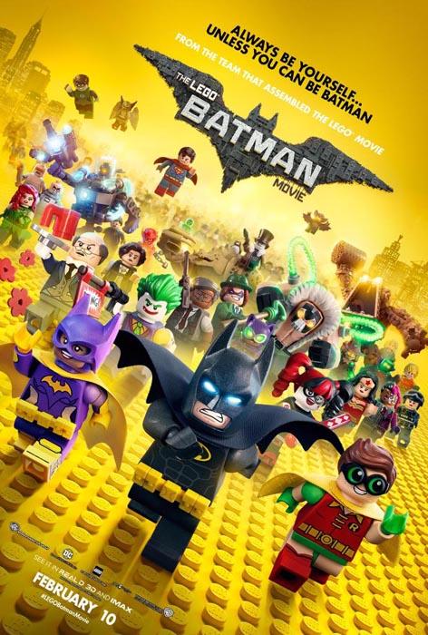 poster_lego-batman-pelicula