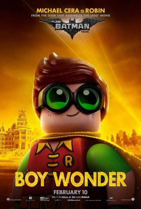 the-lego-batman-2