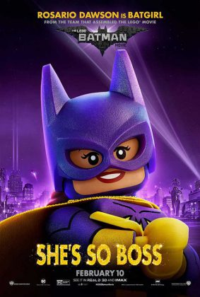 the-lego-batman-3