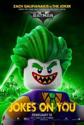 the-lego-batman-4