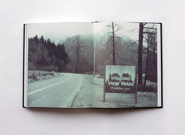 the_secret_history_of_twin_peaks_004_its_nice_that