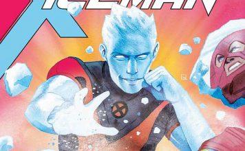 Zona Marvel Plus #9