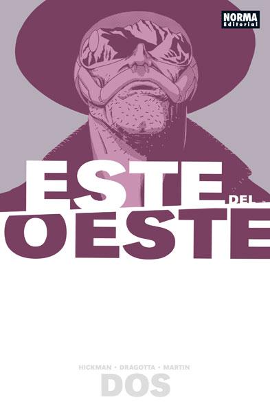 Este_del_Oeste_Portada