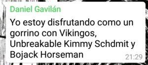 Vikings_bojack