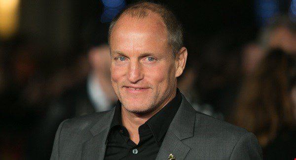 Woody Harrelson se incorpora al spin-off de Han Solo