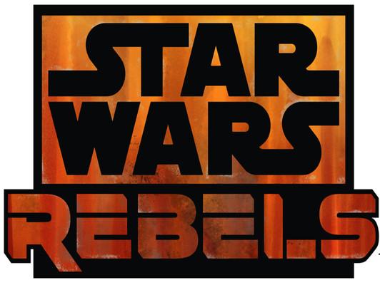 destacada-star_wars_rebels