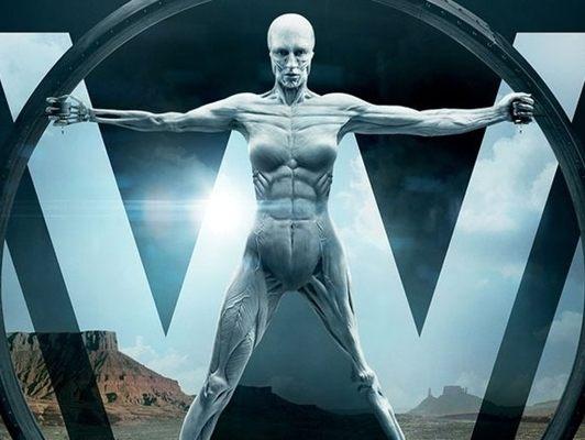 destacada_Westworld