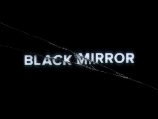 destacada_black_mirror