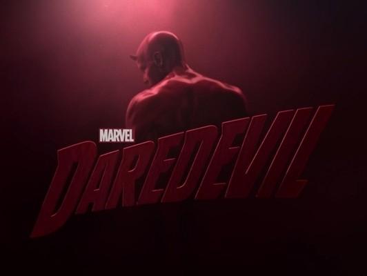 destacada_daredevil