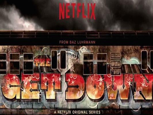 destacada_get_down