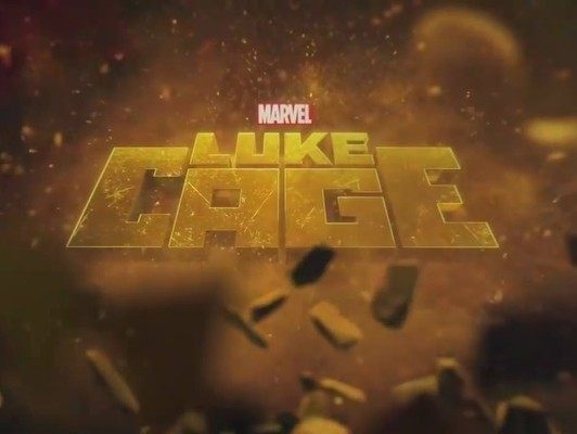 destacada_luke-cage