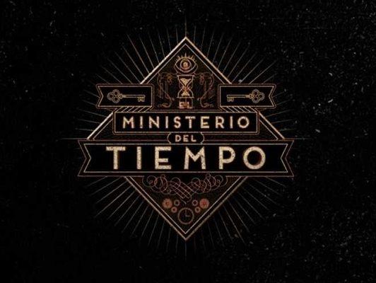 destacada_ministerio_tiempo