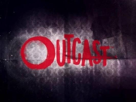 destacada_outcast