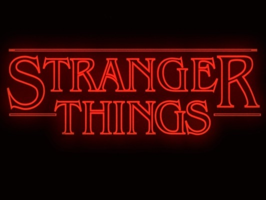 destacada_stranger_things