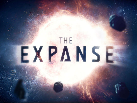 destacada_the_expanse