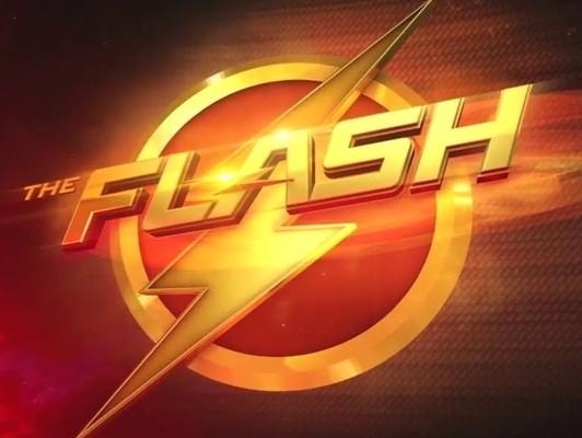 destacada_the_flash