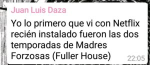 madres_forzosas
