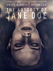poster_autopsia_jane_doe