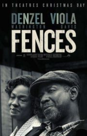 poster_fences
