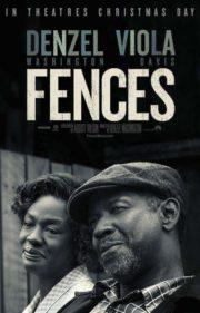 poster_fences