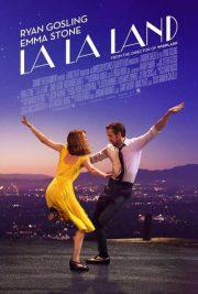 poster_la_la_land
