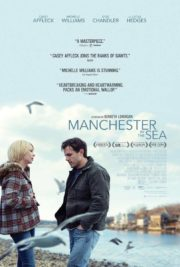 poster_manchester_by_the_sea