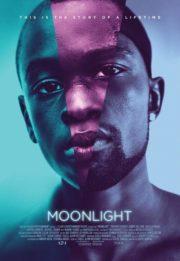 poster_moonlight