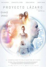 poster_proyecto_lazaro