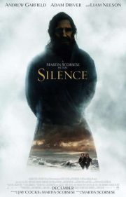 poster_silence