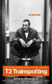 poster_t2_trainspotting