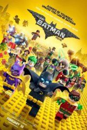 poster_the_lego_batman_movie-