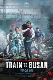 poster_train_to_busan