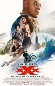 poster_xxx_reactivado